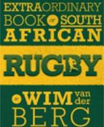 Extraordinary SA Rugby