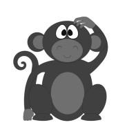 Avoiding Sparrow (or Monkey) posts