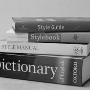The Business Writer's Guide to Great Style