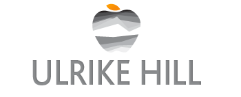 Ulrike Hill