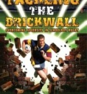 Tackling the Brickwall