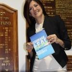 Daphna Horowitz