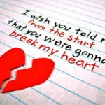 image source: www.ilovestatus.com