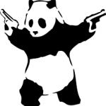 panda shoots_emaze_com